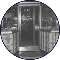 store1939