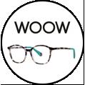 Designer Eyewear